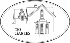 The Gables 14 Division Street, Brighton, Ontario